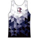 Competition singlet